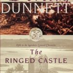 [PDF] [EPUB] The Ringed Castle: Fifth in the legendary Lymond Chronicles Download