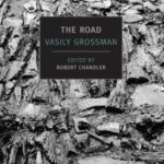 [PDF] [EPUB] The Road: Stories, Journalism, and Essays Download