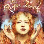 [PDF] [EPUB] The Rope Trick Download