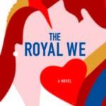 [PDF] [EPUB] The Royal We Download