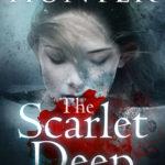 [PDF] [EPUB] The Scarlet Deep (Elemental World, #3) Download