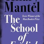 [PDF] [EPUB] The School of English Download