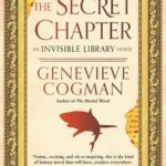 [PDF] [EPUB] The Secret Chapter (The Invisible Library #6) Download