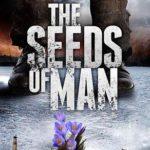[PDF] [EPUB] The Seeds of Man Download