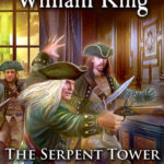 [PDF] [EPUB] The Serpent Tower (Terrarch Chronicles, #2) Download