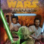[PDF] [EPUB] The Shadow Trap (Star Wars: Jedi Quest, #6) Download