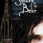 [PDF] [EPUB] The Shadow of the Bear (A Fairy Tale Retold #1) Download