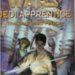 [PDF] [EPUB] The Shattered Peace (Star Wars: Jedi Apprentice, #10) Download