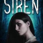 [PDF] [EPUB] The Siren (The Soul Summoner, #2) Download