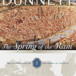 [PDF] [EPUB] The Spring of the Ram (The House of Niccolo, #2) Download