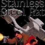 [PDF] [EPUB] The Stainless Steel Rat (Stainless Steel Rat, #4) Download