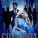 [PDF] [EPUB] The Starlight Quest (City of Wishes #5) Download