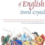 [PDF] [EPUB] The Stories of English Download