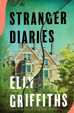 [PDF] [EPUB] The Stranger Diaries Download by Elly Griffiths