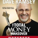 [PDF] [EPUB] The Total Money Makeover Workbook: Classic Edition: The Essential Companion for Applying the Book's Principles Download