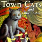 [PDF] [EPUB] The Town Cats and Other Tales Download