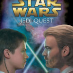 [PDF] [EPUB] The Trail of the Jedi (Star Wars: Jedi Quest, #2) Download
