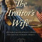 [PDF] [EPUB] The Traitor's Wife Download