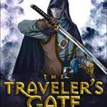 [PDF] [EPUB] The Traveler's Gate Trilogy (Traveler's Gate, #1-3) Download