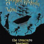 [PDF] [EPUB] The Treasure Keepers Download