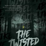 [PDF] [EPUB] The Twisted Ones Download