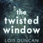 [PDF] [EPUB] The Twisted Window Download