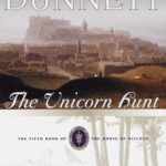 [PDF] [EPUB] The Unicorn Hunt: The Fifth Book of the House of Niccolo Download