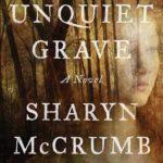 [PDF] [EPUB] The Unquiet Grave: A Novel Download