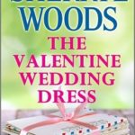 [PDF] [EPUB] The Valentine Wedding Dress Download