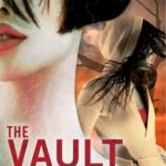 [PDF] [EPUB] The Vault (The Farm, #3) Download