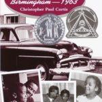 [PDF] [EPUB] The Watsons Go to Birmingham – 1963 Download