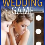 [PDF] [EPUB] The Wedding Game (Reality Show Book 1) Download