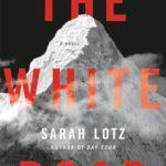 [PDF] [EPUB] The White Road Download