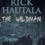 [PDF] [EPUB] The Wildman Download