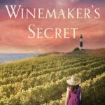 [PDF] [EPUB] The Winemaker's Secret (Starlight Cove, #2) Download