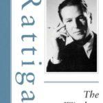 [PDF] [EPUB] The Winslow Boy (Nick Hern Books) Download