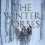 [PDF] [EPUB] The Winter Horses Download