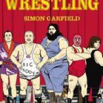 [PDF] [EPUB] The Wrestling Download