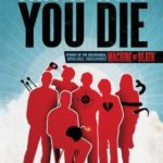 [PDF] [EPUB] This Is How You Die: Stories of the Inscrutable, Infallible, Inescapable Machine of Death Download