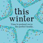 [PDF] [EPUB] This Winter Download