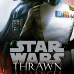 [PDF] [EPUB] Thrawn: Alliances (Star Wars: Thrawn, #2) Download