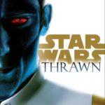 [PDF] [EPUB] Thrawn (Star Wars: Thrawn, #1) Download