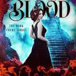 [PDF] [EPUB] Throne of Blood Download