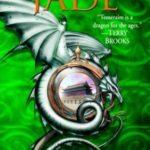 [PDF] [EPUB] Throne of Jade (Temeraire, #2) Download
