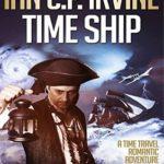 [PDF] [EPUB] Time Ship: Book One Download