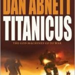 [PDF] [EPUB] Titanicus (Sabbat Worlds #3) Download