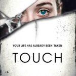 [PDF] [EPUB] Touch Download