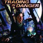 [PDF] [EPUB] Trading in Danger (Vatta's War, #1) Download