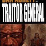 [PDF] [EPUB] Traitor General (Gaunt's Ghosts #8) Download