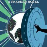 [PDF] [EPUB] Trapped! (Framed #3) Download